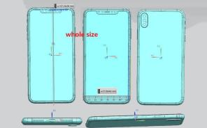 iPhone-X-Plus-and-X-schematics-Fobes-805px